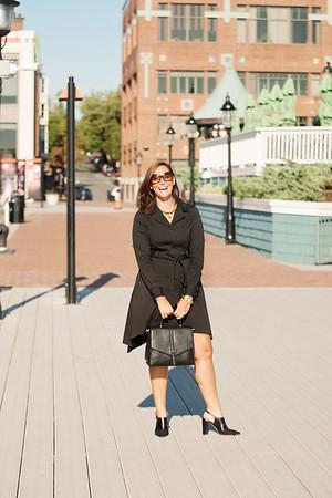 Jennifer       Alexandria Stylebook