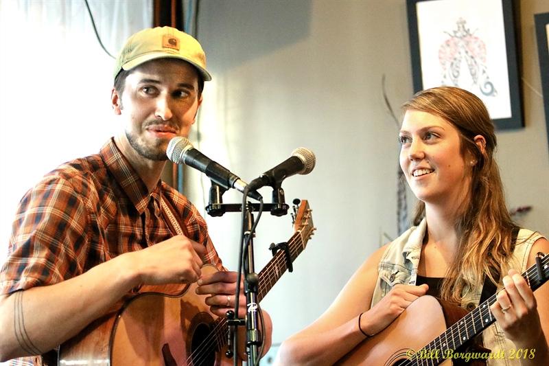 Clayton & Joelle 059.jpg