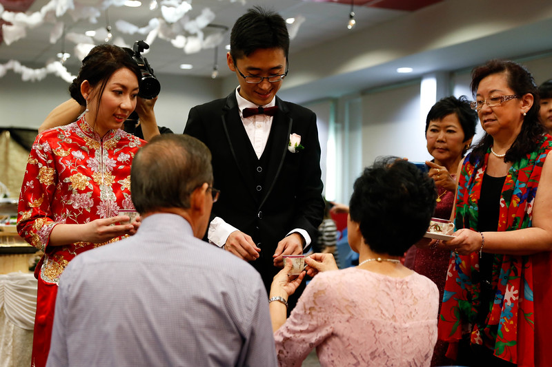 JieMin Eugene Wedding-0104.jpg