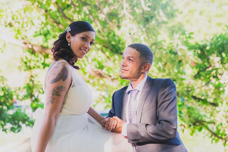 Central Park Wedding - Tattia & Scott-158.jpg