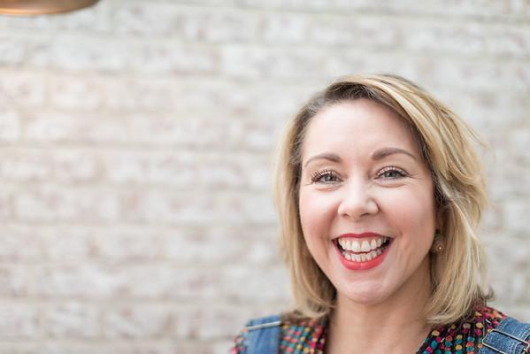 Nikki H Profile   July 2020