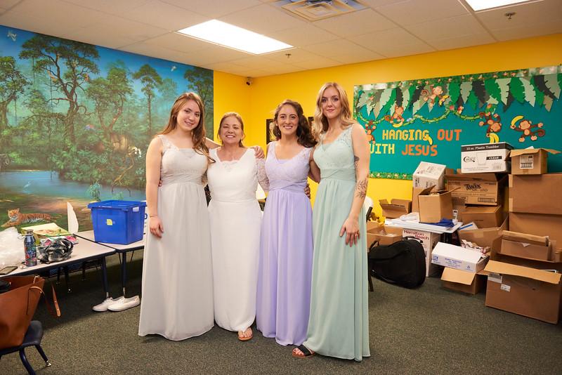 Bartch Wedding June 2019__93.jpg