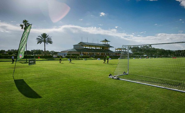 Tampa Bay Rowdies vs The Villages SC  7-5-17  (Ph by Dave Boege)