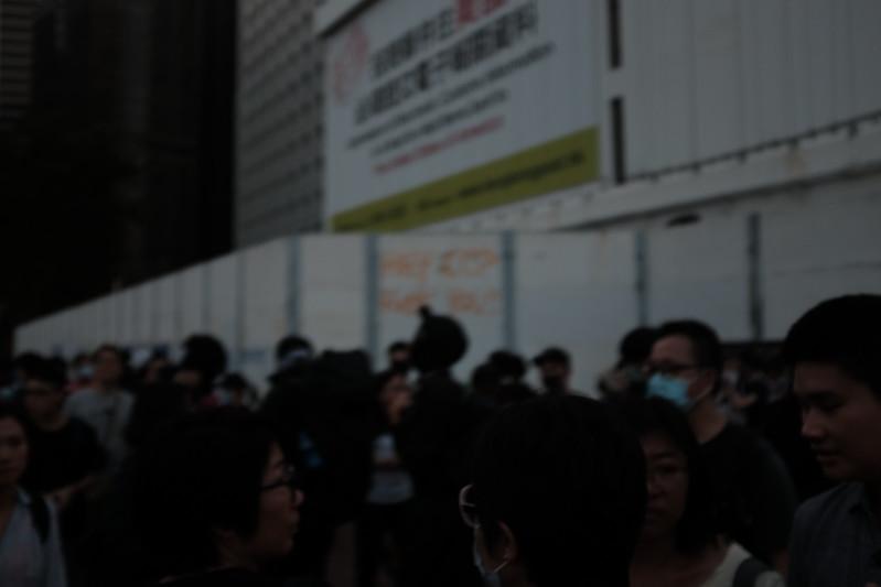 2019-11-02 Hong Kong-100.jpg
