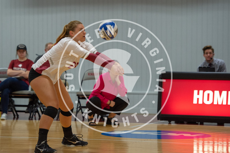 WVBALL-St-Marys-21.jpg