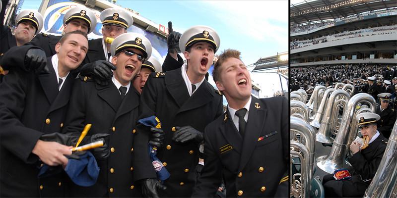 Best-Pittsburgh-Photographer0027.jpg