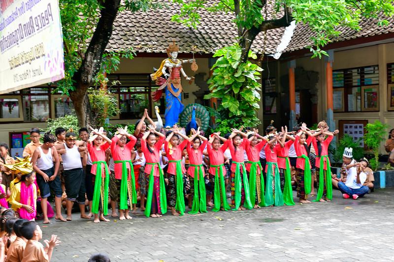 20190201_PeaceRun School#2_090_b.jpg