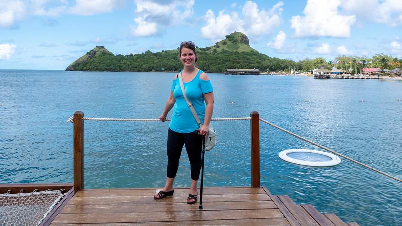 Saint-Lucia-Sandals-Grande-St-Lucian-Resort-Overwater-Bungalows-04.jpg