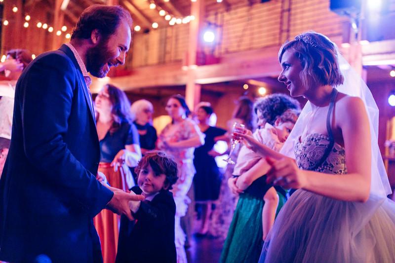1041-CK-Photo-Fors-Cornish-wedding.jpg