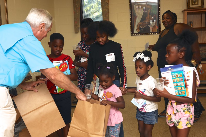 Hands of Christ Distribution Day - 157 of 183.jpg