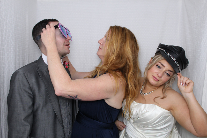 hereford photo booth Hire 01368.JPG