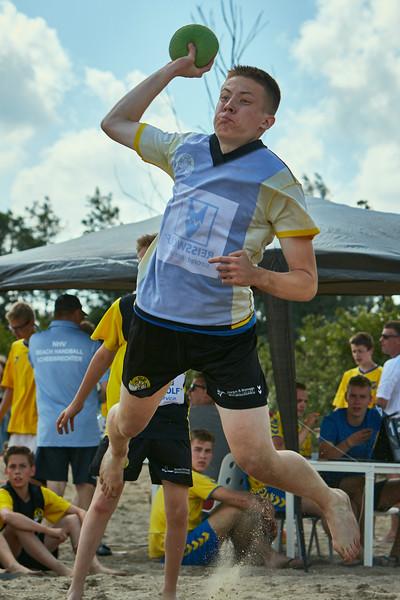 Molecaten NK Beach handball 2015 img 503.jpg