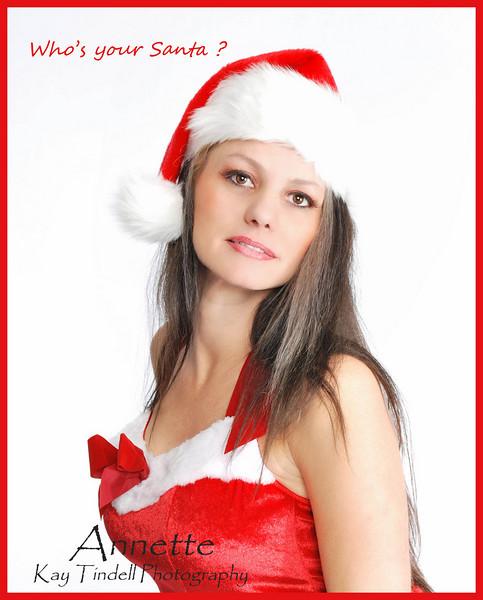 Dec 13 2008 012 copy_pp.jpg