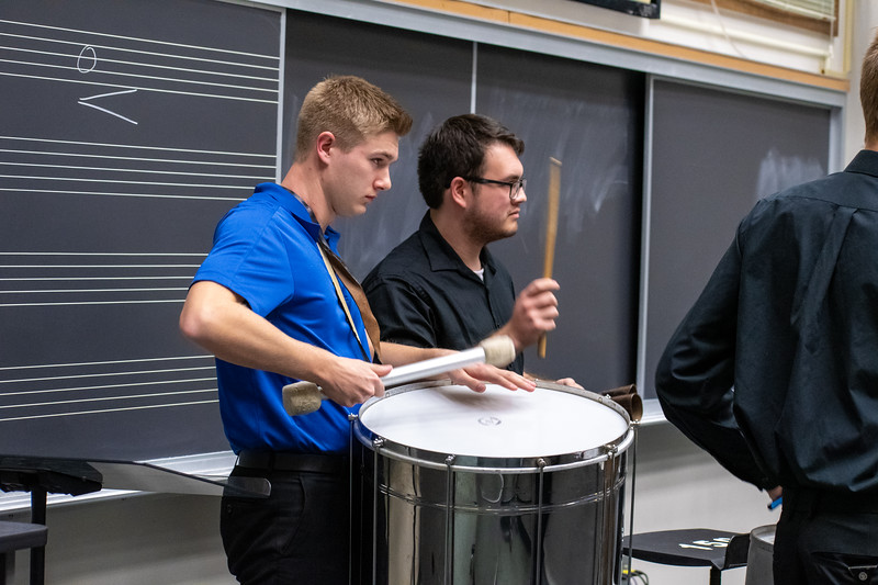 15 November 2019 Steel Drum Ensemble-5293.jpg