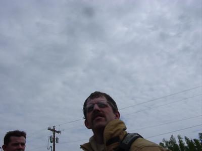 RIT 2006