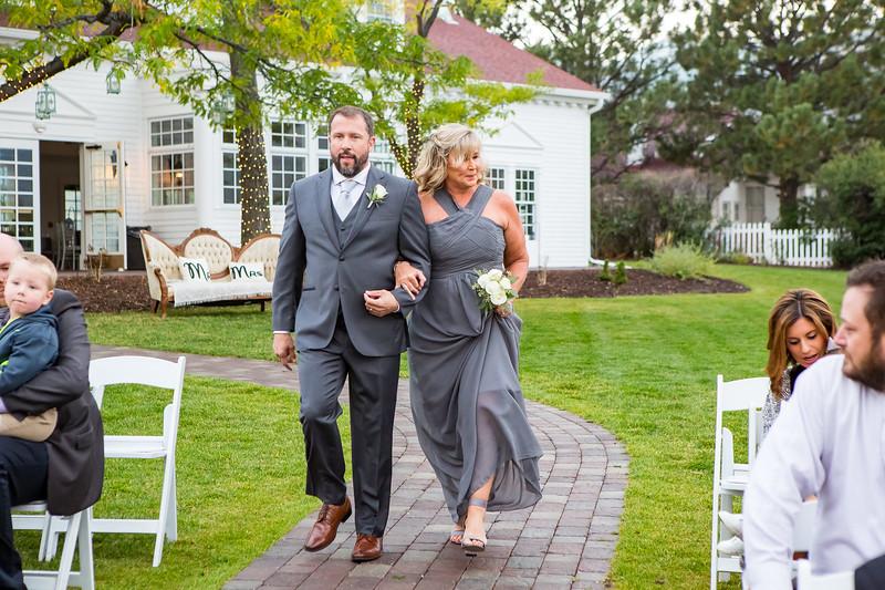 20170929_Wedding-House_0447.jpg