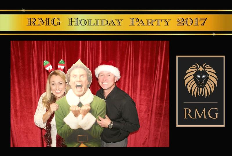 RMG Party (21).jpg