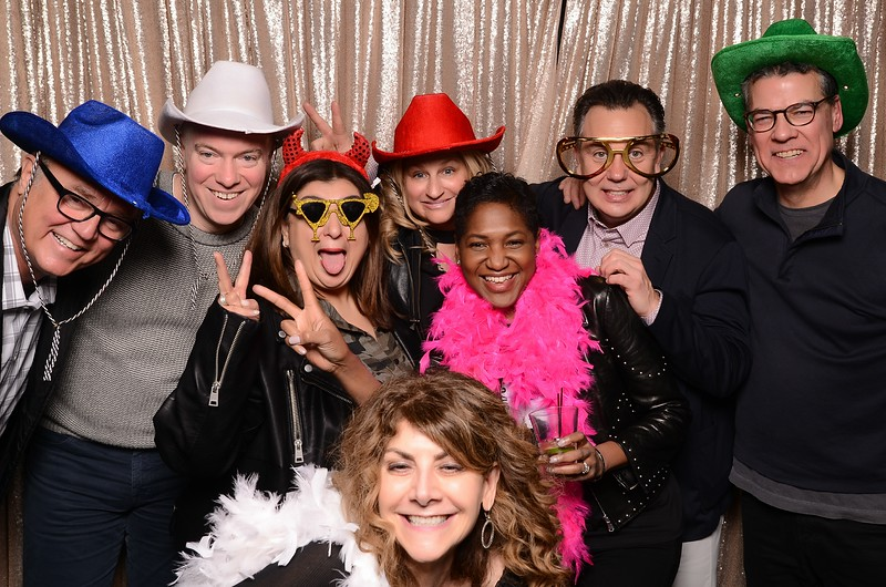 20180324_MoPoSo_Seattle_Photobooth_Number6Cider_Thoms50th-260.jpg