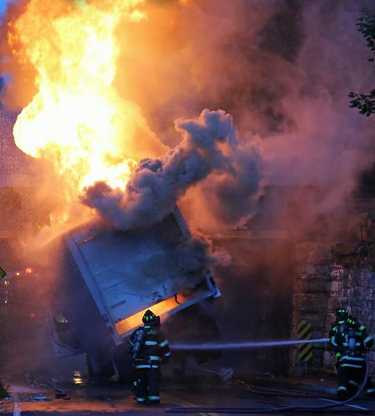 westwood truck fire15.jpg