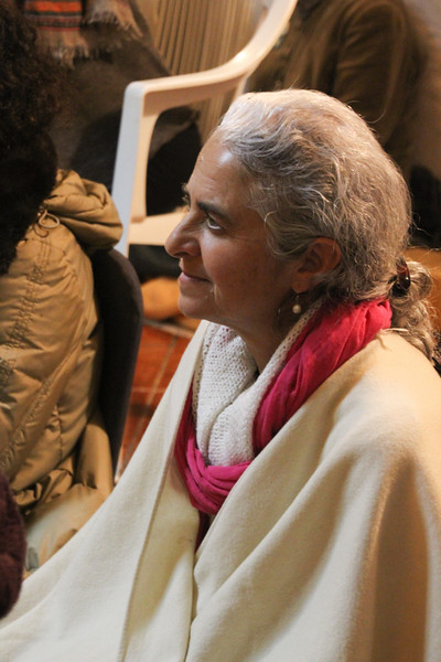 20141207_Sunday Satsang web129.jpg