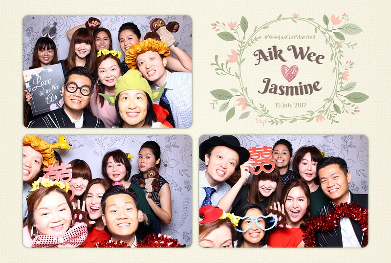 VividwithLove-AikWee-Jasmine-011.jpg