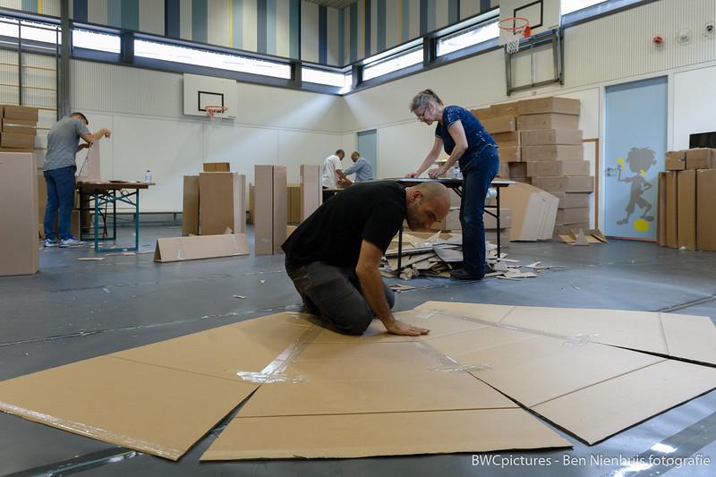 Olivier Grossetête - Monumental Construction - Opbouw (004).jpg