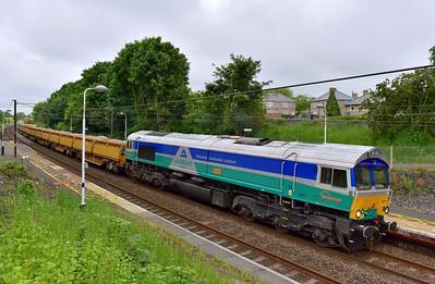 UK Railways