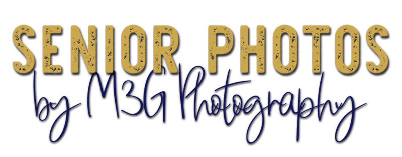 SP Logo Navy.png