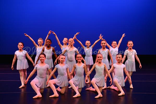 15-Ballet II