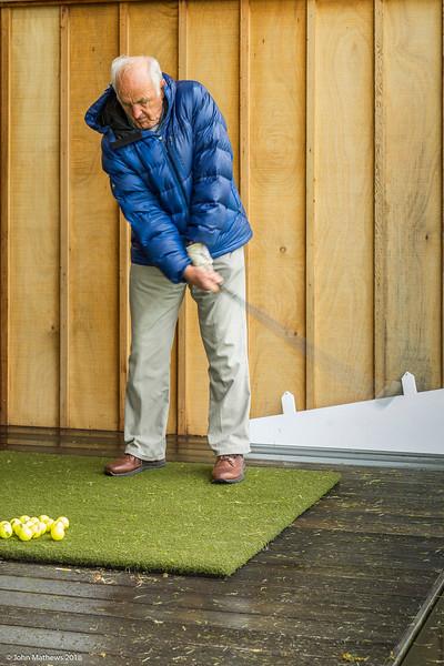 20181001 Tony playing golf at RWGC _JM_5402.jpg