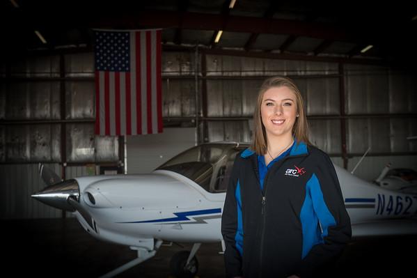 Air Race Team 2015