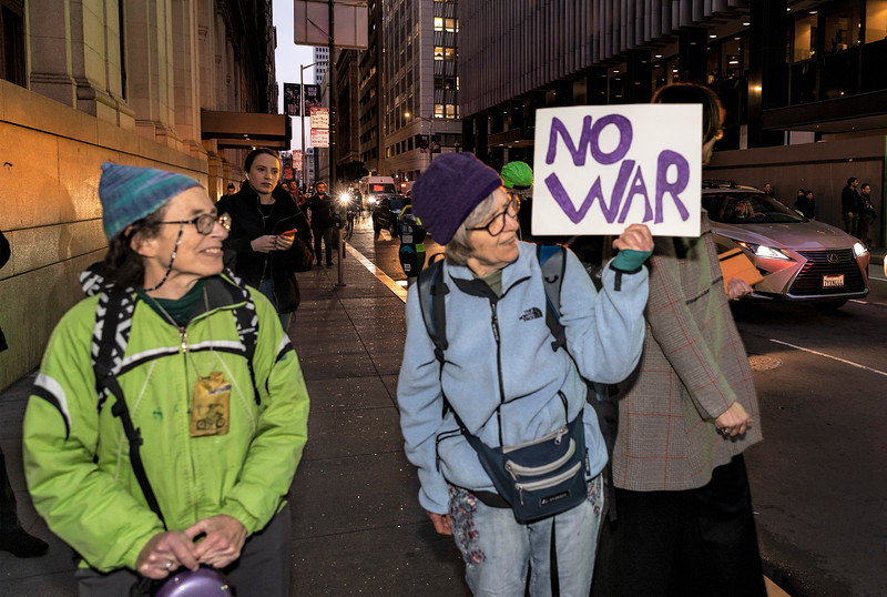 Stop Trump's War 11 (Terry Scussel).jpg