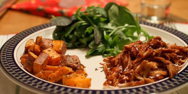 whats_for_dinner_101129_1082.jpg