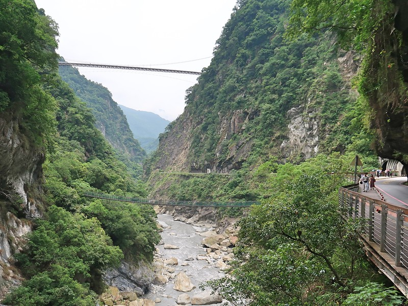 IMG_8932-suspension-bridges.jpg