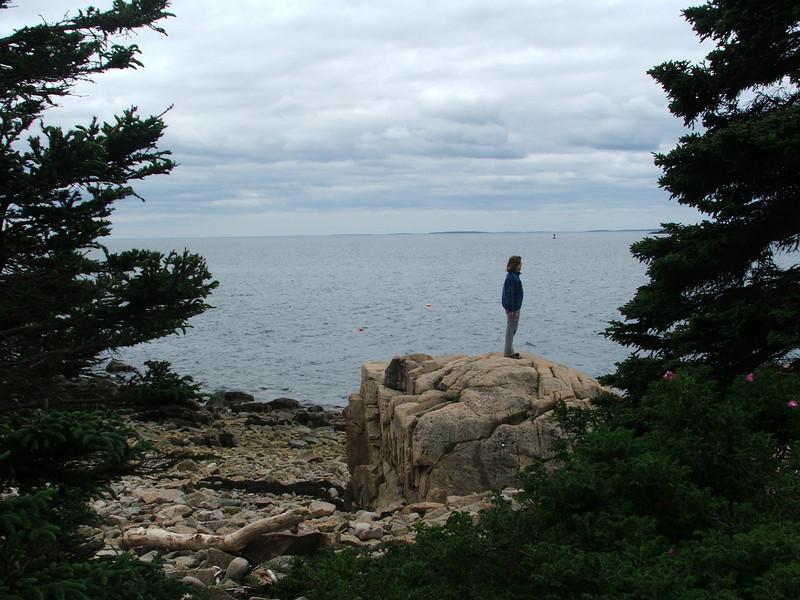 Maine 2007 094.JPG