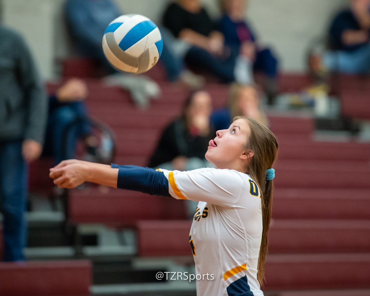 OHS VBall at Seaholm Tourney 10 26 2019-1813.jpg