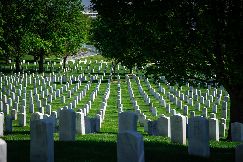 Arlington-121.jpg