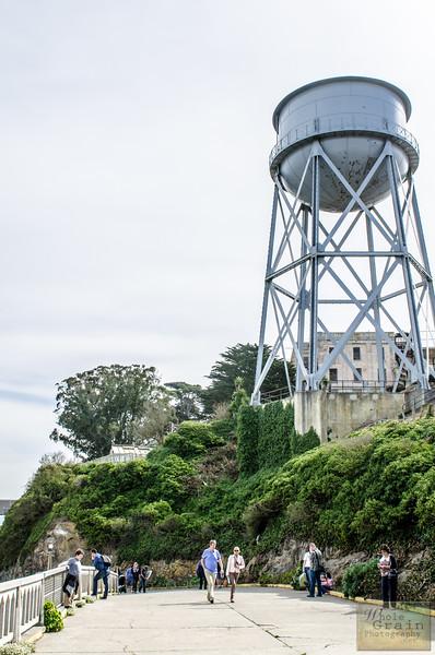 20141016_Alcatraz_0066.jpg