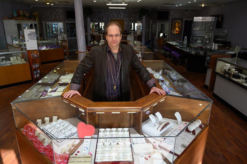 Fountain City Jewelers-107.jpg