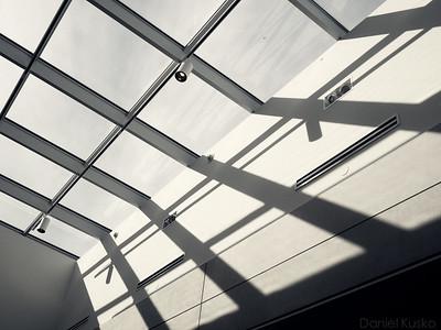 Columbus Museum of Art