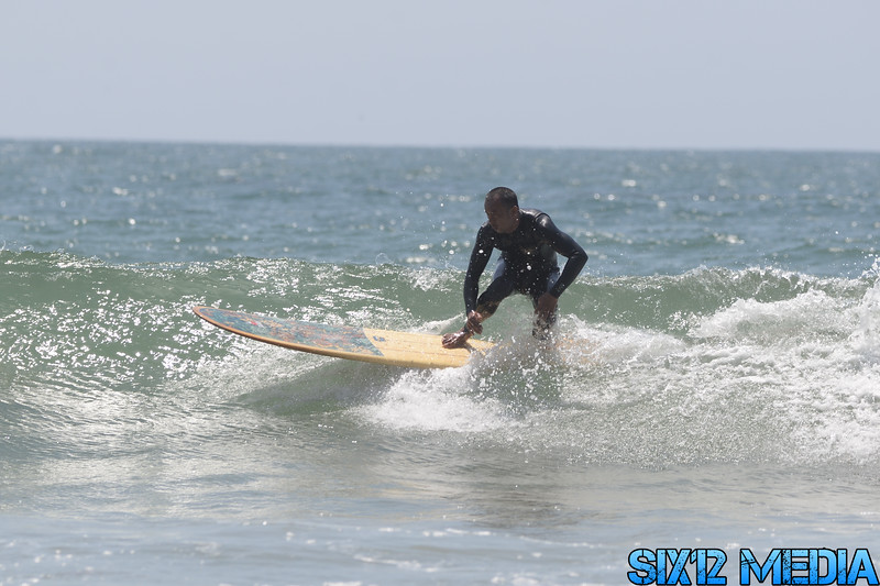 Sunset Surfers-38.jpg