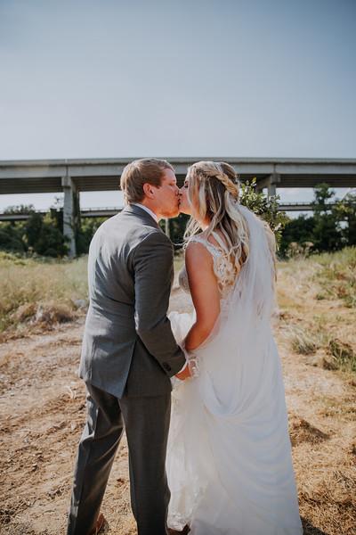 Tice Wedding-490.jpg