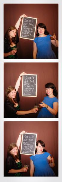 Erica and Jenna 2-Exposure.jpg