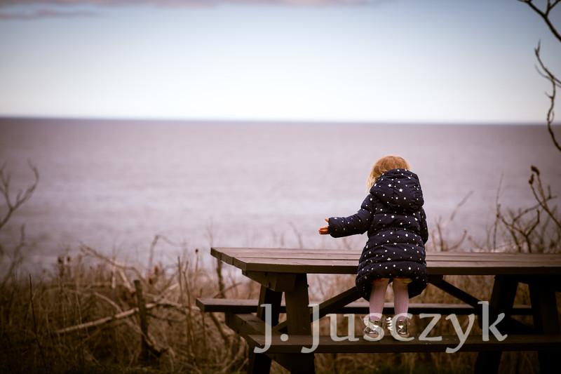 Jusczyk2021-6694.jpg