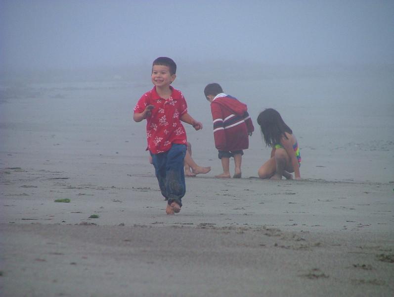 beach1 086.JPG