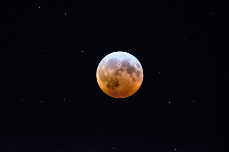 2019 1-20 Fair Haven Lunar Eclipse-100_Full_Res.jpg