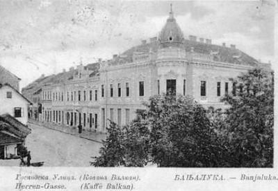 Banja Luka 3