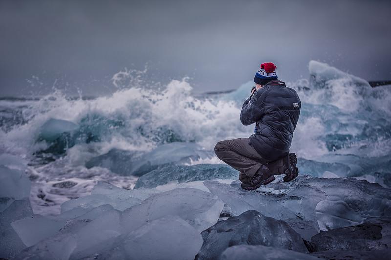 ICELAND 2017- (28).jpg