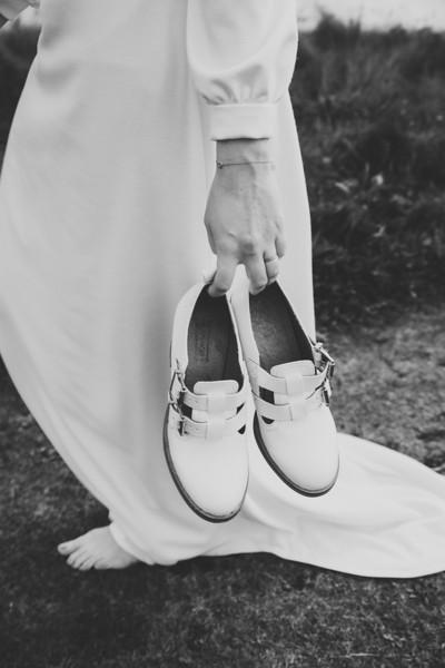 261-H&A-Wedding.jpg