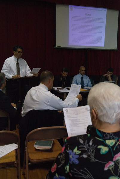 2011-09-11-Special-General-Assembly_020.jpg
